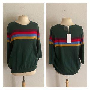 CLOSET CLOSING ModCloth sweater